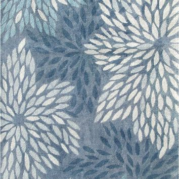 Rug Market Closeout Astra