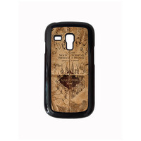Samsung S3 mini Case,Harry Potter,Map,iPhone 5C Case,iPhone 5S Case,iPhone 5 Case,Samsung S4 Active,Galaxy S3 Case,Galaxy S4 Case,Note2 Case