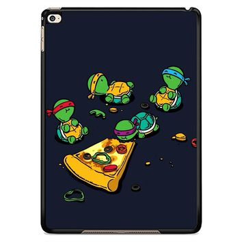 Cute Teenage Mutant Ninja Turtles Y1284 iPad Air 2  Case