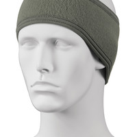 2-Ply Polypropylene Headband