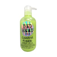 Tigi BedHead Control Freak Conditioner 8.5 fl oz