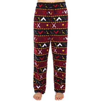 Harry Potter & Quidditch Lounge Pants