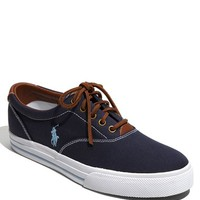 Men's Polo Ralph Lauren 'Vaughn' Sneaker,