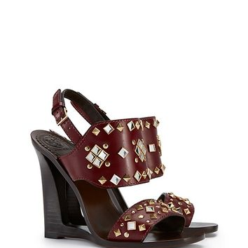 Tory Burch Kingsbridge Sandal