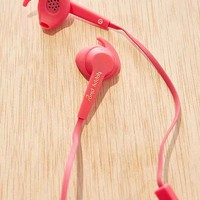 Happy Plugs Sport Earbud Headphones