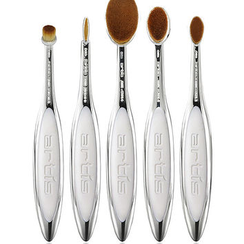 Artis Elite 5-Piece Brush Set | Dillards