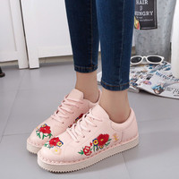 Comfort Hot Deal Stylish Casual Shoes Print Sneakers [11061062031]