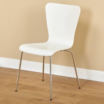 Ethan Bentwood Chair, Multiple Colors - Walmart.com