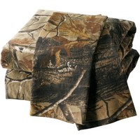 Cabela's Grand River Lodge™ Camo Sheet Set — Realtree AP™ : Cabela's