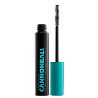 """Search Results: """"Mascara"""""""