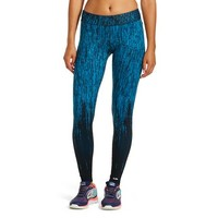 C9 Champion® Women's Performance Legging