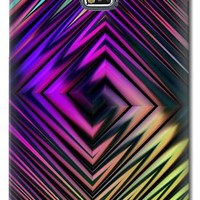 Seen But Not Seen Samsung Galaxy S5 Case / Samsung Galaxy S5 Cover for Sale by Lyle Hatch