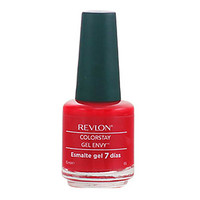 Revlon - COLORSTAY gel envy 050-fire 15 ml