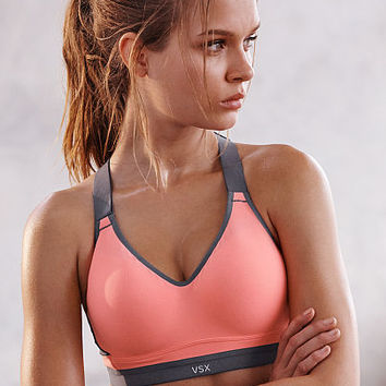INCREDIBLE SPORT BRA - Victoria's Secret