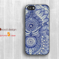 Mandal flowers case,IPhone 5s case IPhone 5c case IPhone 5 case IPhone 4 case Rubber case Rubber soft case Iphone 4s case