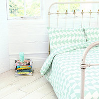 Essenza Kiki Double Duvet Cover Set - Urban Outfitters