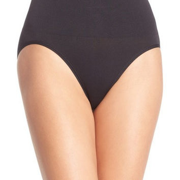 Nici Shaping Briefs (2 for $30)