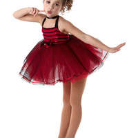 I'm Special - Showtime 2013 - Cicci Dance Supplies