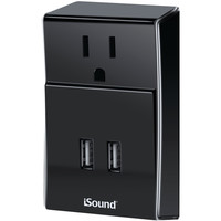 I.sound Power Plug