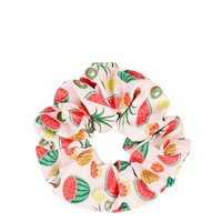Fruit Scrunchie - New In This Week - New In
