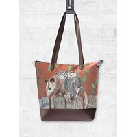 Mama Possum Bag
