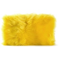 Maiyet 'rhea' Clutch - Just One Eye - Farfetch.com