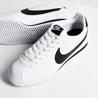 Nike Classic Leather Cortez Sneaker