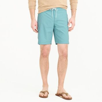 Men's Rash Guards & Board Shorts : Men's Swimwear | J.Crew
