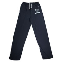 Villanova Lacrosse Sweatpants - Adult
