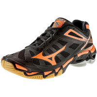 Shoes | Mizuno Women's 430168 Wave Lightning RX 3