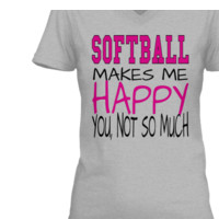 SOFTBALL GIFTS