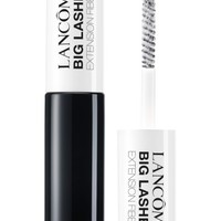 Lancôme Big Lashes Extension Fibers | Nordstrom