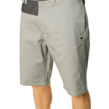 Fox Racing Men's Links Zipper Fly Shorts