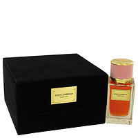 Dolce & Gabbana Velvet Love Perfume By Dolce & Gabbana Eau De Parfum Spray FOR WOMEN