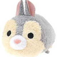 Disney Exclusive Tsum Tsum 3.5 Inch Mini Plush Thumper