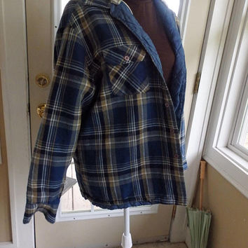 GRUNGE plaid tops,  FLANNEL Hoodies,  Button-Up: Women's Hoodie, oversized hoodies, button up hoodies,  hooded flannel shirts, Plus Size