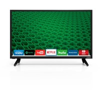 "VIZIO D32x-D1 32"" 1080p 60Hz LED Smart HDTV - Walmart.com"