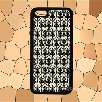 Sherlock wallpaper case,iPhone 6 case,iPhone 5/5S case,iPhone 4/4S case,Samsung Galaxy S3/S4/S5 case,HTC Case,Sony Experia Case,LG Case
