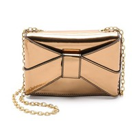 Shirley Bracelet Cross Body