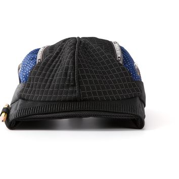 Nasir Mazhar 'Bully' Hat