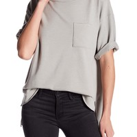 Abound | Easy Pocket Tee | Nordstrom Rack