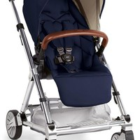 Infant Mamas & Papas 'Urbo2' Stroller