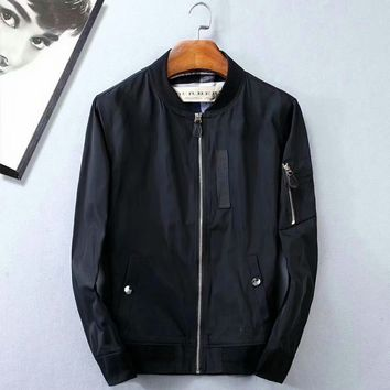 Balenciaga new Jacket 008