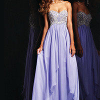 Top 10 Prom Page-20G-A20C  Top 10 Prom 2013 Catalog Featuring Sherri Hill Formals XO, Langhorne, PA, King Of Prussia,  Hamilton Mall, Mays Landing, NJ, Prom 2011, Bridal, Bridesmaids