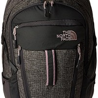 Surge Backpack - Women's