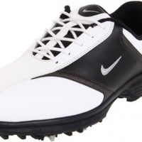 Nike Golf Men's Nike Heritage Golf Shoe