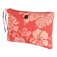 Bye Bye Baby Cosmetic Bag 888701167129 - Roxy