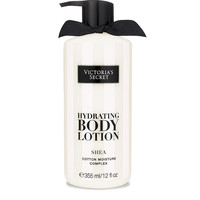Shea Hydrating Body Lotion - Victoria's Secret Body - Victoria's Secret