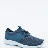 Nike Juvenate Grey Trainers - Urban Outfitters