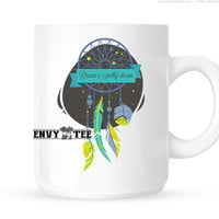 Coffee Cup | Tea Cups | Mothers | Fathers | Birthday | Gifts